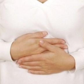 Жировой гепатоз: клиническая картина и лечение