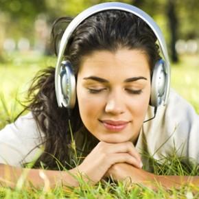 Музыкальные предпочтения отображаются на здоровье сердца