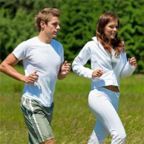 Физическая активность повышает интеллект