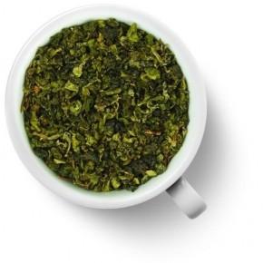 Чай Улун — польза и полезные свойства улунов