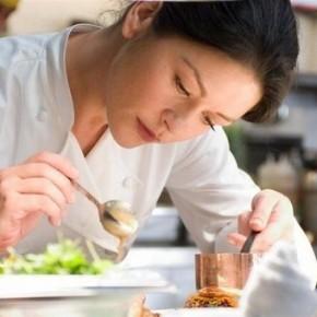 7 правил экономной кулинарии