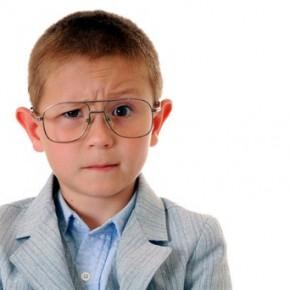 8 советов на каждый день для идеального зрения от офтальмологов