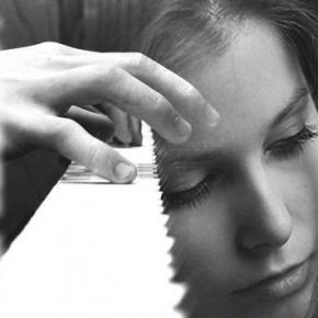 Запах розмарина улучшает память