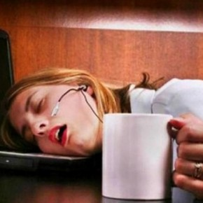 Недостаток гормона сна увеличивает шанс диабета