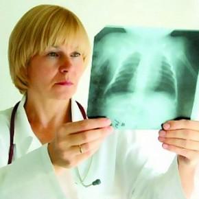 Лечение и профилактика обструктивного бронхита