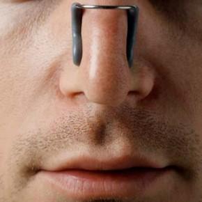 Оперативная коррекция и лечение искривлений носовой перегородки