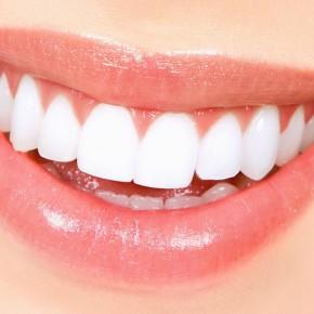 Симптомы и осложнения зубного камня