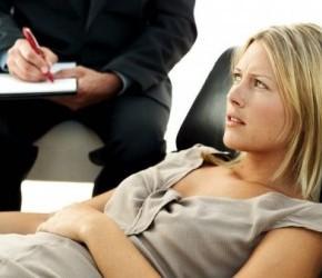 Специалисты предлагают заменить лекарства разговорами
