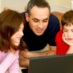 Уважение детей к родителям – залог хороших отношений в семье