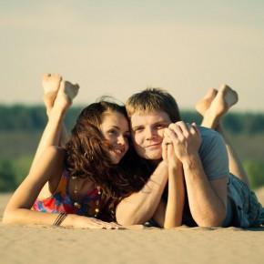 Вашу семью можно назвать счастливым браком?