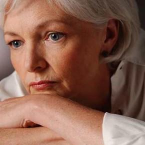 Виды маточных кровотечения и их симптомы