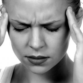 Причины головной боли при мигрени – гены?