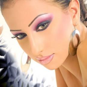 Грамотный макияж. Советы визажиста