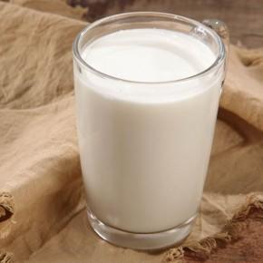 Есть ли польза в козьем молоке?