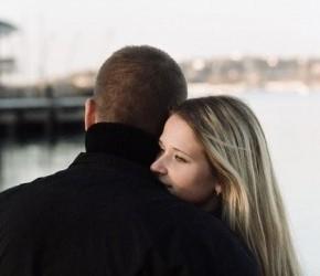 Умение прощать благотворно влияет на сердце