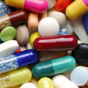 Заменители дорогих лекарств: есть ли различие?