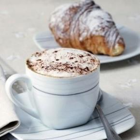 Как придать кофе новый вкус?