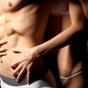 Главная особенность женского оргазма