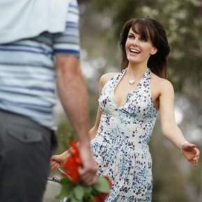 Как распознать свидание, обреченное на провал?