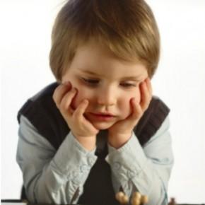 Синдром Аспергера: диагностика и лечение