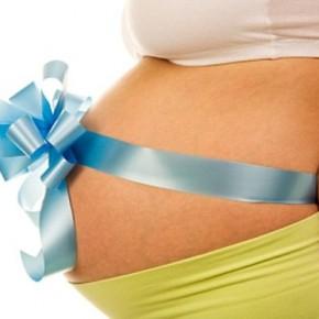 Беременность: как правильно беречь себя?