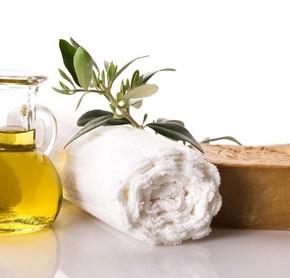 Масло бессмертника – эффективная помощь коже в лечении шрамов