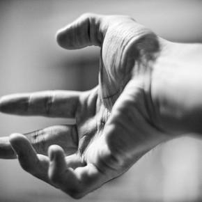 Полинейропатия: диагностика и лечение
