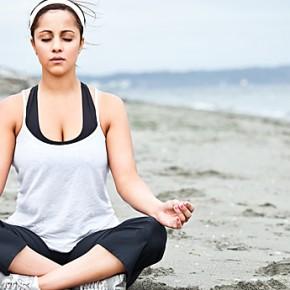 Противопоказания йоги — важно не навредить