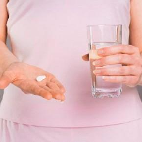 Синдромом раздраженного кишечника: причины, симптомы и лечение