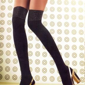 Синдром «офисного колена» – болезнь современного человека