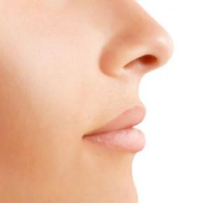 Полипы в носу: диагностика и лечение