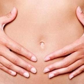 Эрозивный гастрит: диагностика и лечение