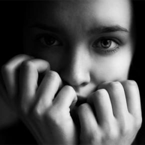 Повышенная тревожность: когда нервы берут верх
