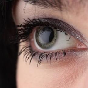 Упражнения при глаукоме