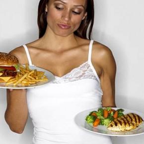 Здоровый образ жизни: необходимость или мода?