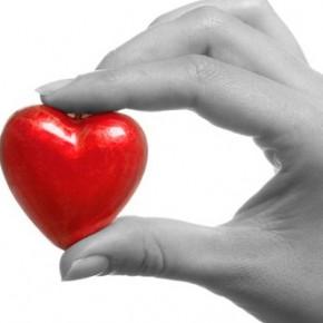 Холестерин: развеиваем мифы