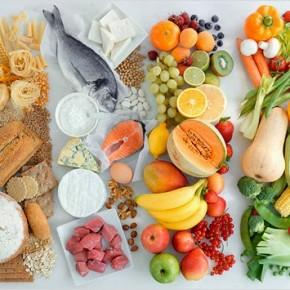 Что нужно знать чтобы вкусная еда не наделала вреда
