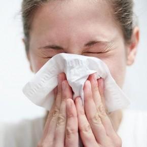 Астма. Как держать болезнь под контролем?