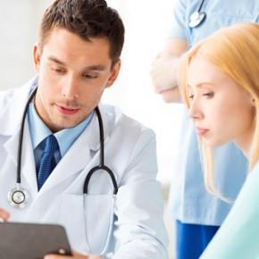 7 молодеющих болезней: как их предотвратить