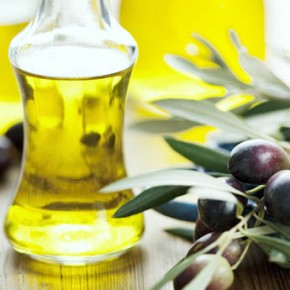 Оливковое масло: 7 распространенных ошибок
