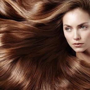 Народное средство для густоты волос