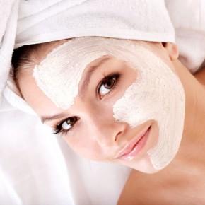 Обзор эффективных увлажняющих масок для лица