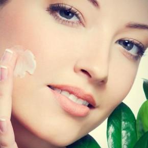Как убрать шрамы, рубцы и разгладить кожу народными средствами?