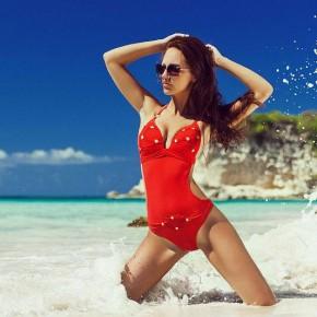12 лайфхаков для идеальной внешности в летнюю жару