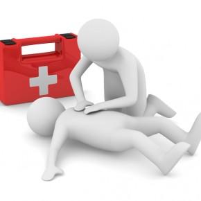 Не лечим, а калечим: частые ошибки первой помощи