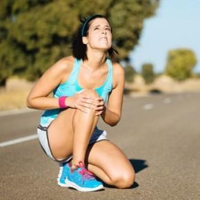 Инцидент на тренировке: как отличить травму от ерунды?