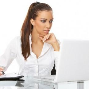 Каждая ли женщина может стать бизнес-леди?