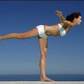 Как избавиться от боли в мышцах после тренировки