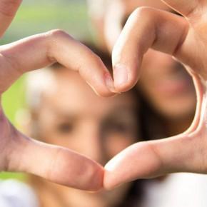 Основные законы счастливого брака