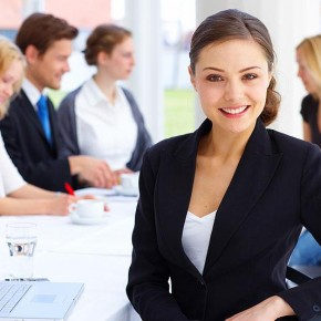 Пять фраз, которые нельзя говорить на работе